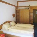 Hotel Bundnerhof Foto