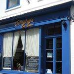 Bingley's