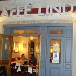 Caffe Linda