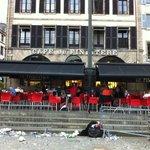 Photo de Café Brasserie Le Finistère
