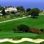 Duquea Golf