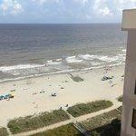 13th floor ocean view