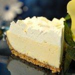 Banan Cream Pie