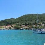 Port Vassiliki