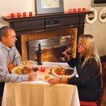 Photo de Restaurant Le Manoir