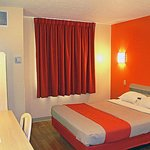Photo of Motel 6 Sandusky-Milan