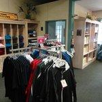 Ocean Dunes Pro Shop