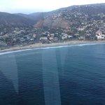 OC Coast