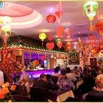 Royal China Restaurant & Take Away