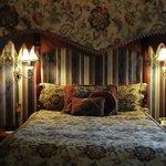 Juliets Chamber