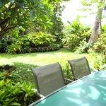 Aloha Lani Inn Foto