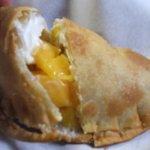 Mango Empanadas