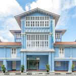 Hotel 81 - Heritage