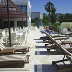 Photo of Club Amarissa
