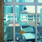 Photo de Hotel 81-Bugis