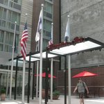 Photo de Hampton Inn Manhattan Grand Central