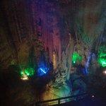 06.08.2013 Rujing Cave 2