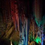 06.08.2013 Rujing Cave 4
