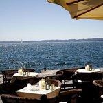 Photo of Cafe La Vittoria