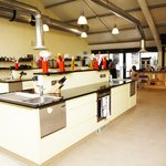 LucyCooks Cookery School