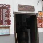 Foto de Bodegon Plaza - Casa Juan