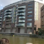 Photo of Cleyro Serviced Apartments - Finzels Reach