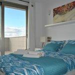 Apartment Suite Atico