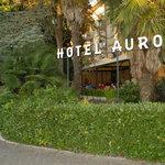 Photo of Hotel Aurora