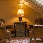 Understair Lounge