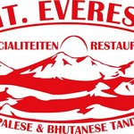 Only the best Nepali - Indian restaurant in Eindhoven