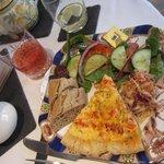 Delicious Food!!