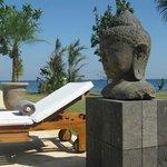 Kundalini Beach House