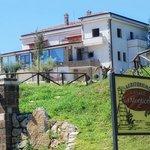 Casale La Monticella
