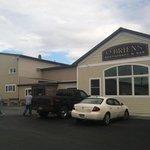 O'Briens Restaurant and Bar