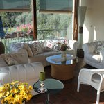 Photo of Chiaraluna Country House