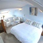 Superking suite