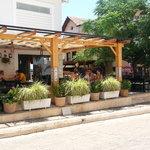 Cafe Vıta ''E Lezzetli (Most Delious)