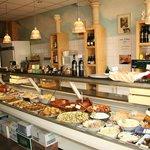 Griekse Taverna