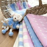 Baby Rugs & Blankets