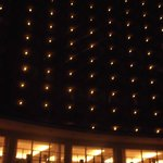 hotel a noite