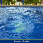 Photo de Hotel Costa Paraiso