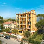 Photo of Hotel La Bitta - Pietrasanta