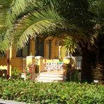 Photo of Hotel La Bitta - Pietrasanta