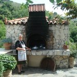 Photo of Taverna Niki