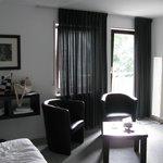 Bed & Breakfast Winterberg Foto