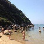 Photo of Rupi sul Mare