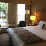 Bedroom 150