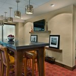 Photo de Hampton Inn Brookfield
