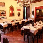 Photo of Ristorante La Meridiana