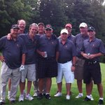 2013 Dog Open was a huge success, thanks Treetops!